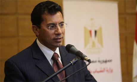 Ashraf Sobhi