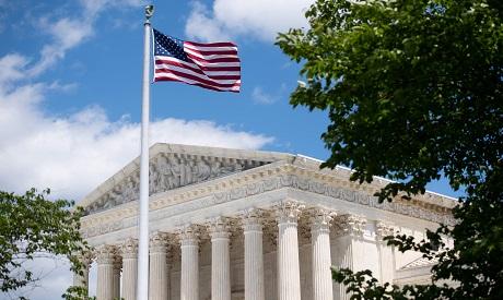 Supreme Court, USA