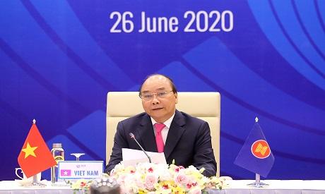 Vietnam PM