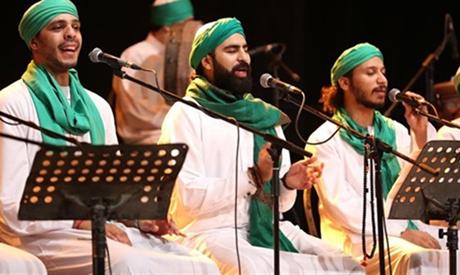 Al-Hadra