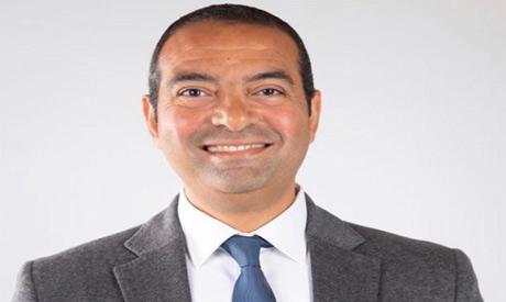 Ayman Mohamed Soliman