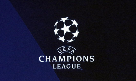 UEFA set to decide on Champions League conclusion next week