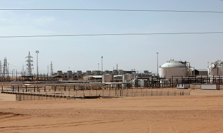 Libya's Sharara oilfield declares force majeure after new shutdown