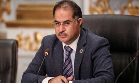 Soliman Wahdan