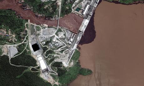 Ethiopia begins filling Grand Renaissance Dam reservoir, says minister