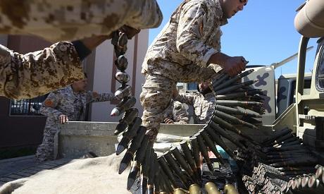 FILES-LIBYA-CONFLICT-US-EU-RUSSIA-TURKEY-FRANCE