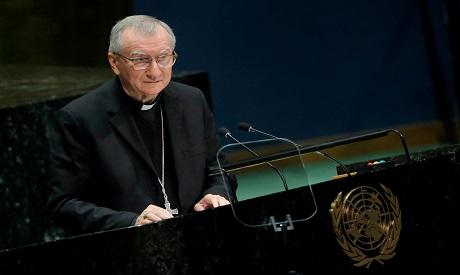 Vatican FM