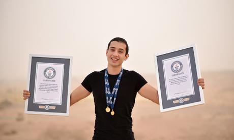 Mahmoud Ayoub