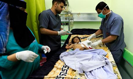 Resistance to the Brotherhood in Yemen