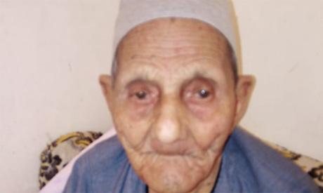 Ibrahim Al-Attar