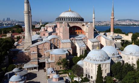 Turkey: Rising religious intolerance