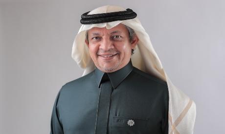 Mohammad Maziad Al-Tuwaijri