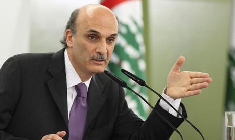 Samir Gagea