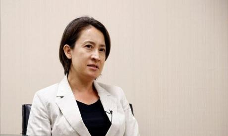 Hsiao Bi-khim