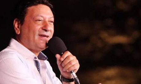 Mohamed El-Helw