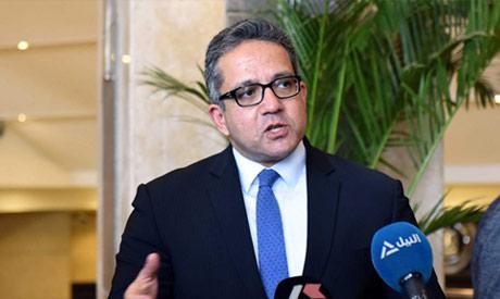Khaled El-Anani