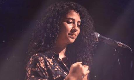 Nouran AbuTaleb