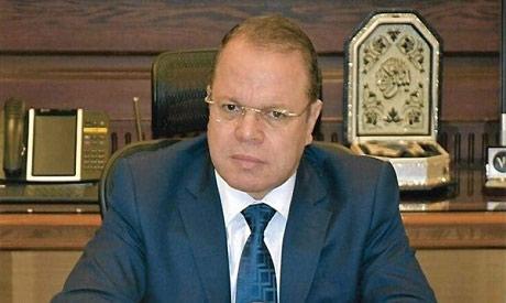 Hamada El-Sawy