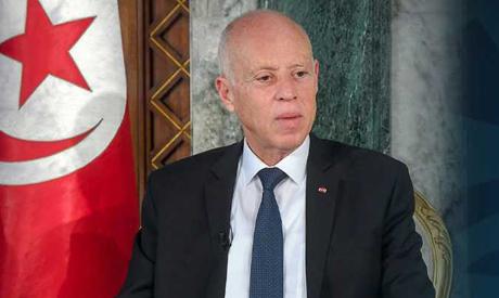 Tunisia's parliament to decide