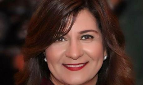 Emigration minister