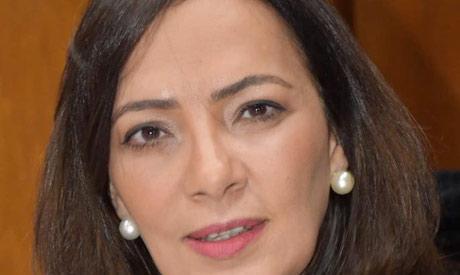 Zeinab Abdel-Razik