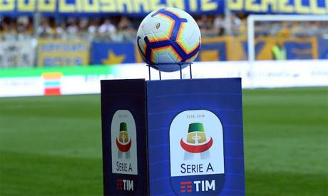 Serie A 2020-21: