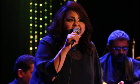 Hanan Mady