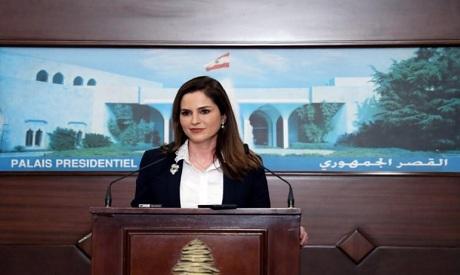 Manal Abdel Samad