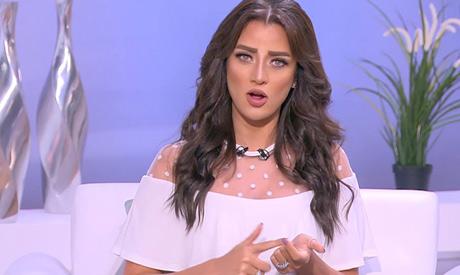 Radwa El Sherbiny