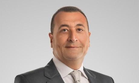 Amr Abou El-Azm