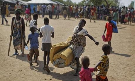 UN raises alarm over refugee killings in Uganda settlement