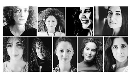 Davie,Naser,Chouikh,Sehiri,Younis,Arebi,Kellou,Soualem,El Hage