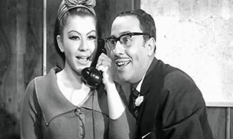Fouad El-Mohandes