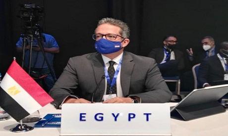 Khaled El-Anany