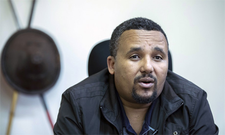 Ethiopia charges opposition members amid July violence