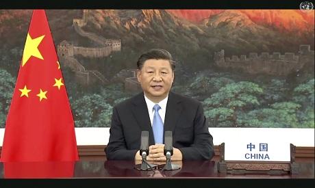china/UN