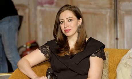 Sawsan Mourad