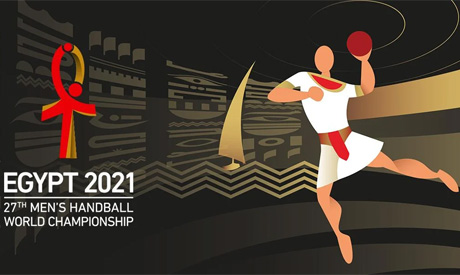 Relive Draw Of The 2021 Handball World Championship In Egypt Omni Sports Sports Ahram Online