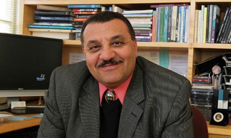 AlSayyad