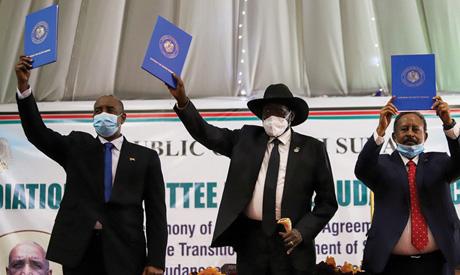 Secular Sudan irks Islamists