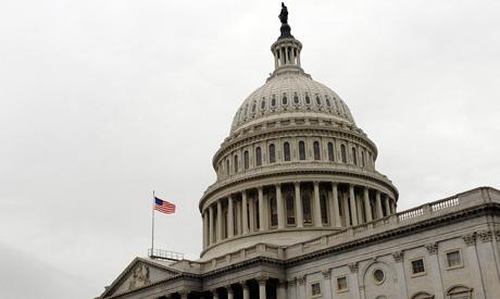 Misinterpreting Egypt in Congress