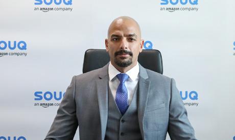 Omar El-Sahy