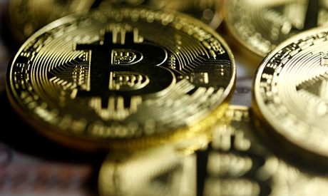 Digital currencies shine