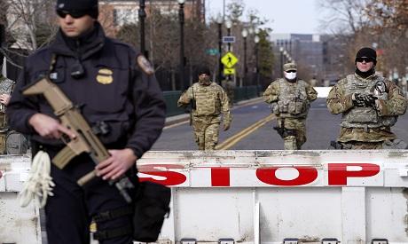 US capitals, Washington. AP Photo