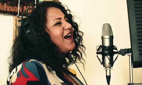 Rana Haggag