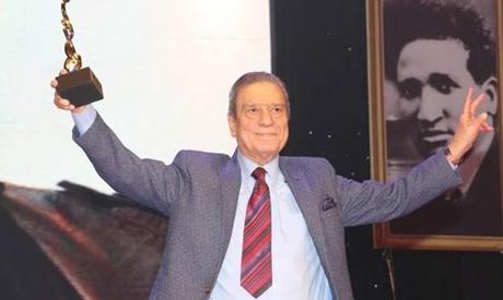 Fahmy El Khouly