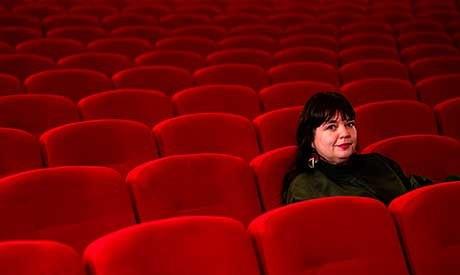 Gothenburg Film Festival 2021