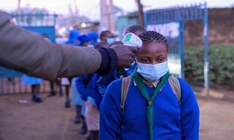 Kenya-Health-Virus-Education AFP