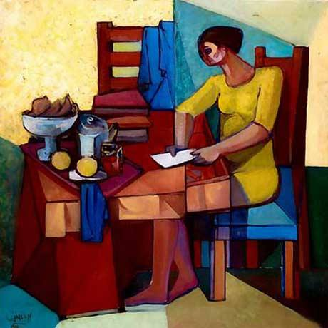 By Dr. Sabry Abdel-Ghany