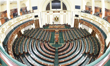 Preparing for a new parliament
